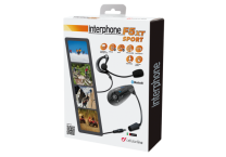 Interphone F5 XT Sport