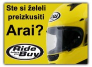 ride before you buy